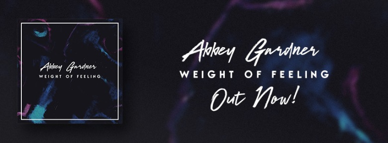 Abbey-FB-Out-Now